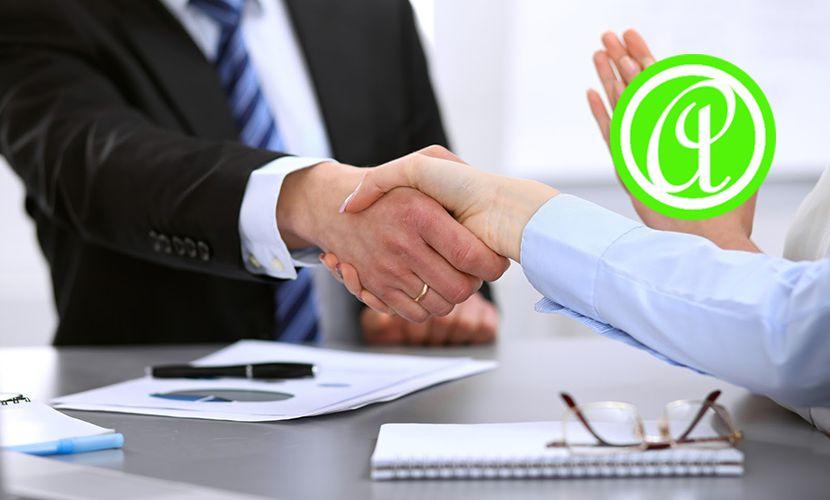 Agrideco Vietnam Cooperation